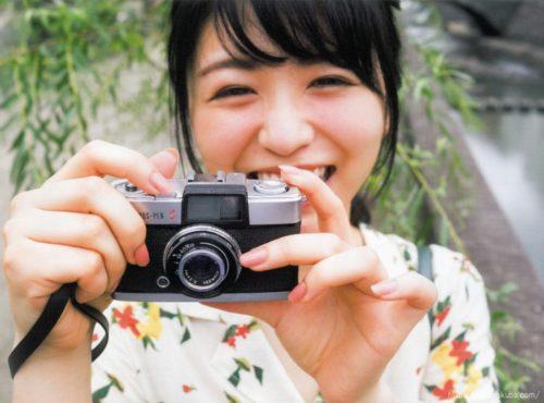長濱ねる 画像012
