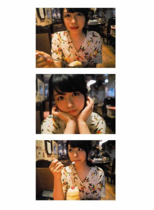 長濱ねる 画像014