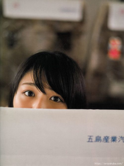 長濱ねる 画像018