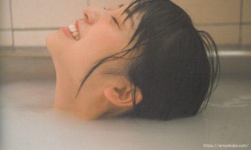 長濱ねる 画像088