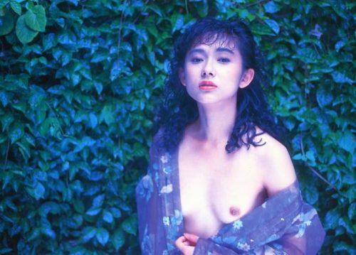 斉藤慶子 画像023
