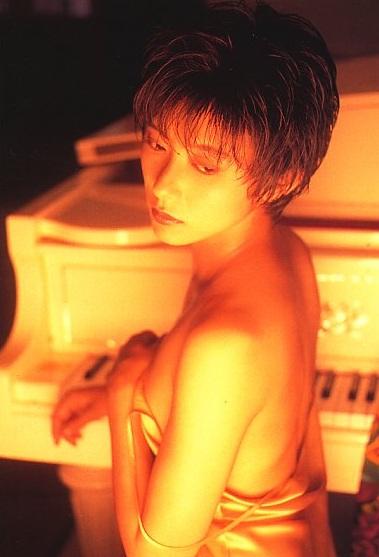斉藤慶子 画像058