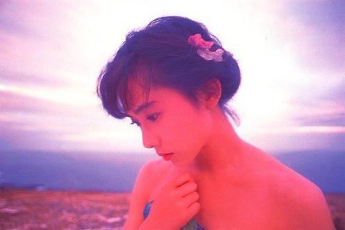 斉藤慶子 画像066