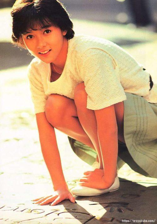 斉藤慶子 画像085