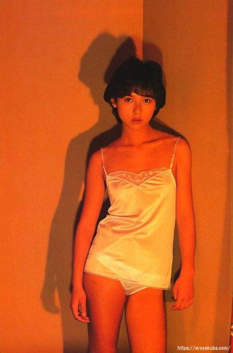 斉藤慶子 画像102
