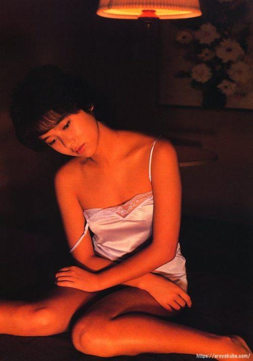 斉藤慶子 画像103