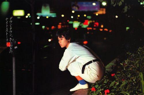 斉藤慶子 画像106