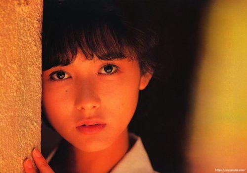 斉藤慶子 画像108