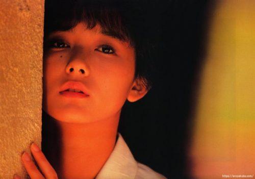 斉藤慶子 画像110