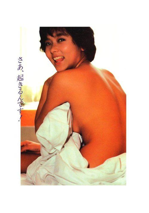 斉藤慶子 画像128