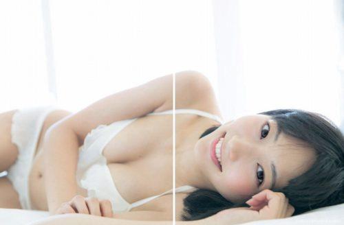 武田玲奈 画像027
