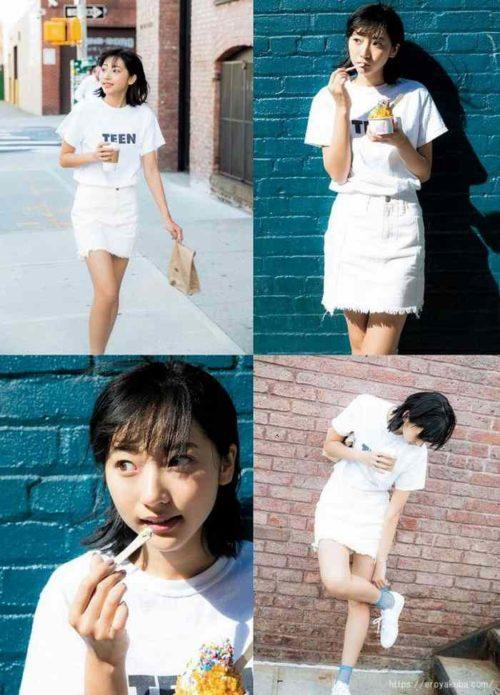 武田玲奈 画像057