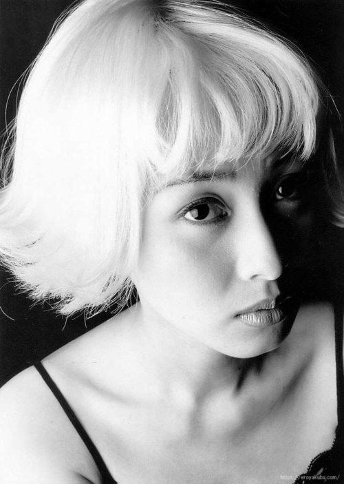 渡辺美奈代 ヌード画像084