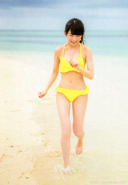 秋元真夏 画像038