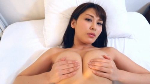 金子智美 画像011