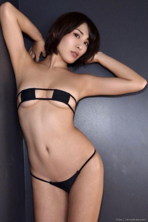 金子智美 画像018