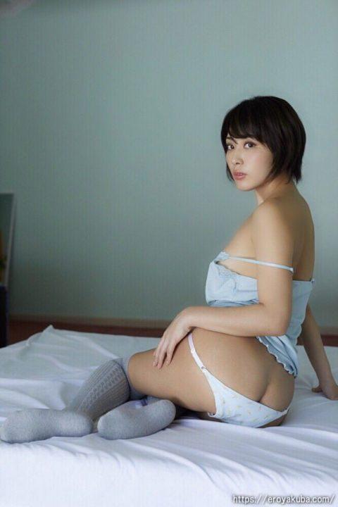 金子智美 画像024