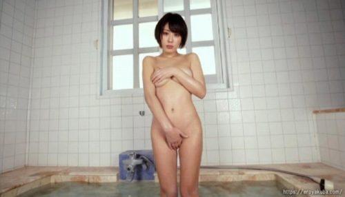 金子智美 画像035
