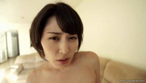 金子智美 画像041