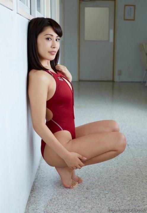 金子智美 画像065