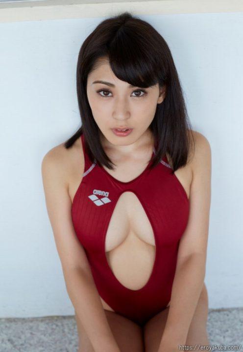 金子智美 画像066