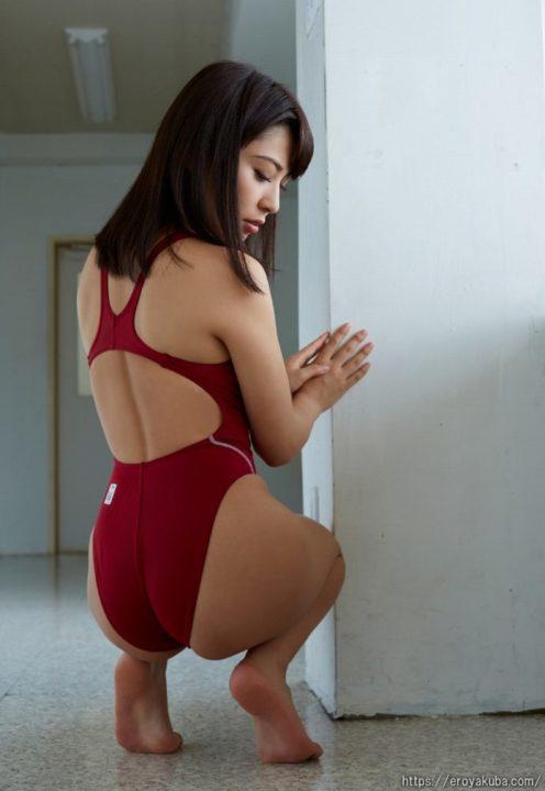 金子智美 画像068