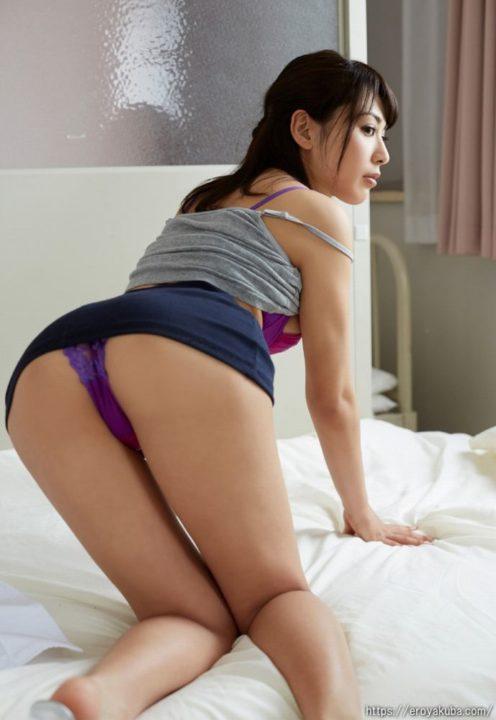 金子智美 画像080