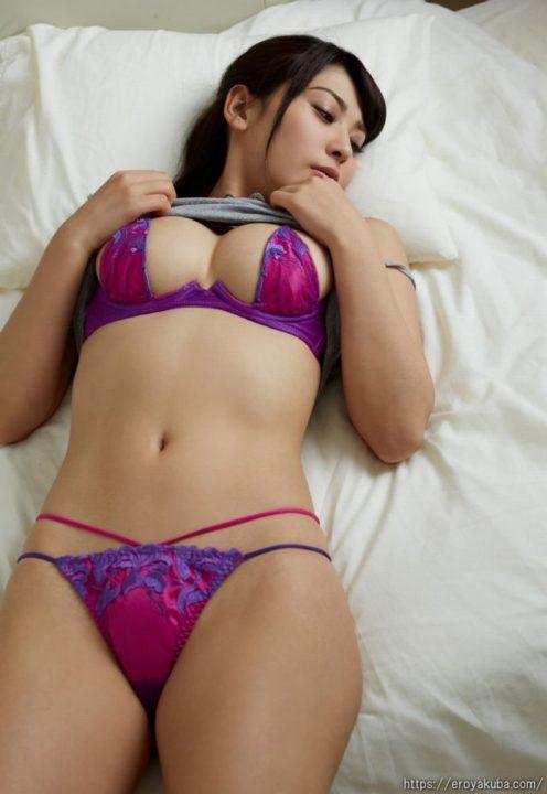 金子智美 画像084