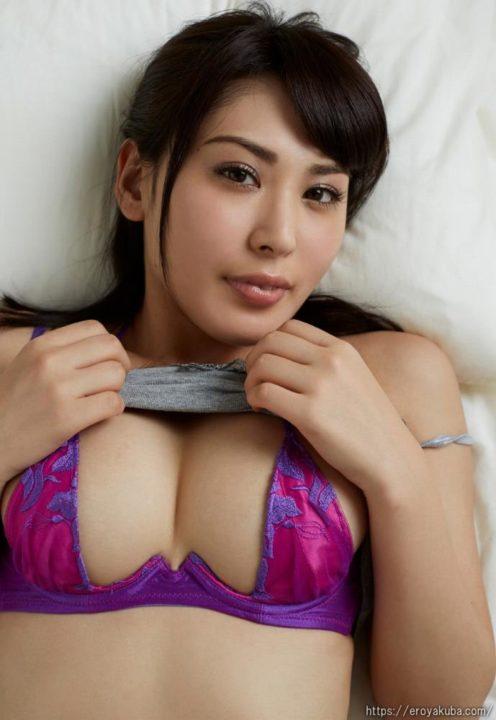 金子智美 画像085