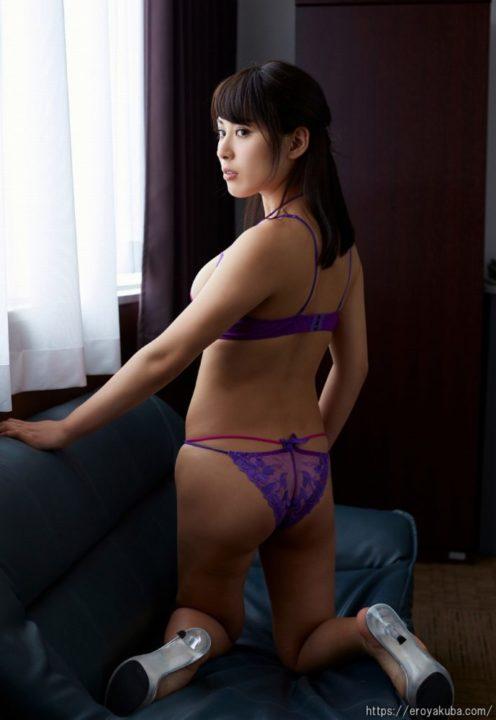金子智美 画像091