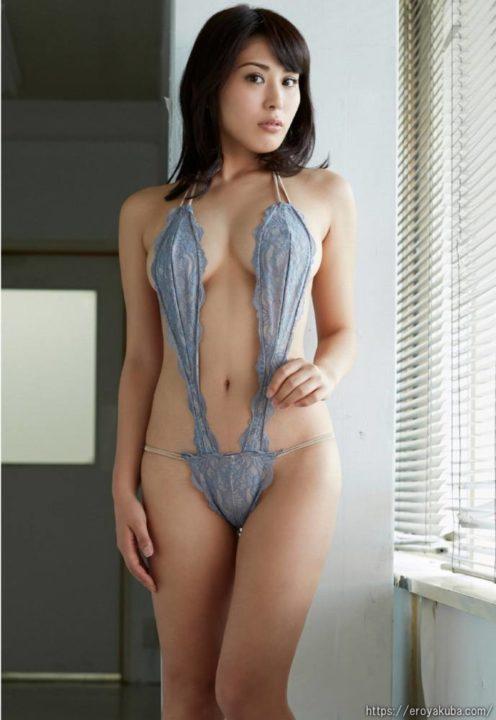 金子智美 画像109