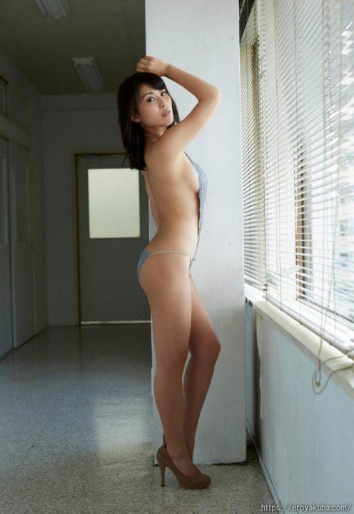 金子智美 画像112