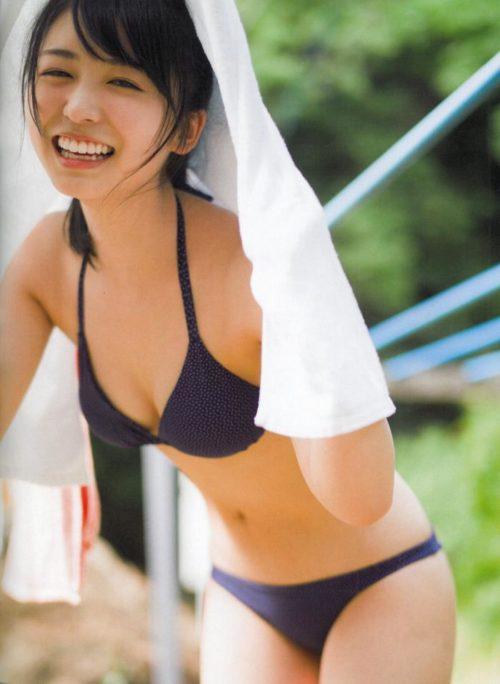 長濱ねる 画像097