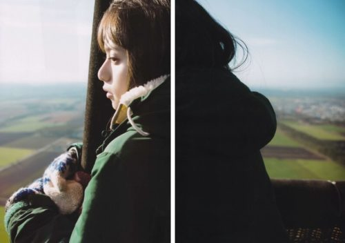 齋藤飛鳥 画像012