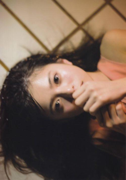 齋藤飛鳥 画像031