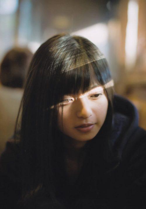 齋藤飛鳥 画像037