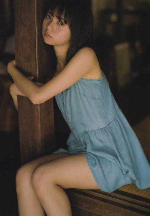 齋藤飛鳥 画像073