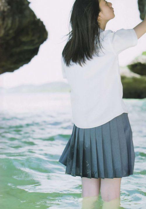 齋藤飛鳥 画像082