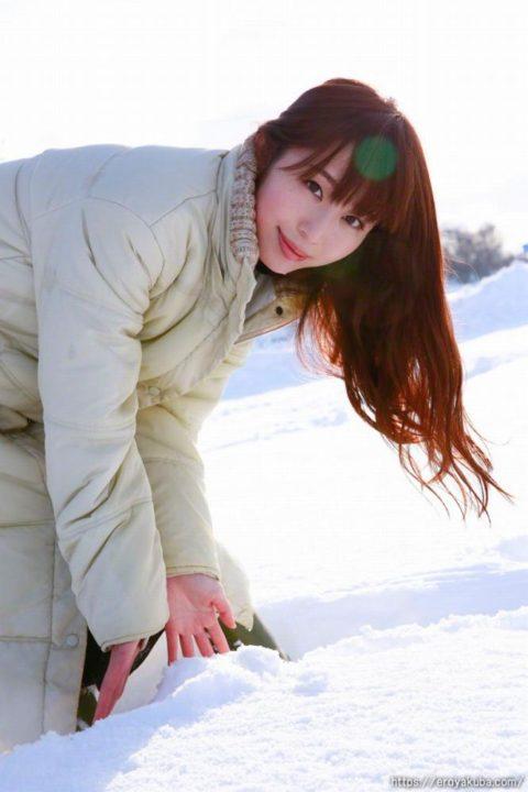 塩地美澄 画像019
