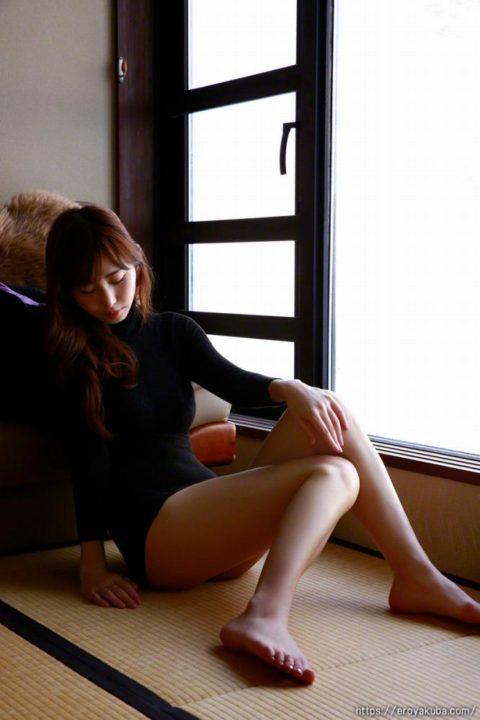 塩地美澄 画像092
