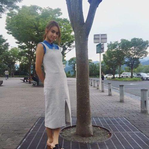 滝沢カレン 画像039
