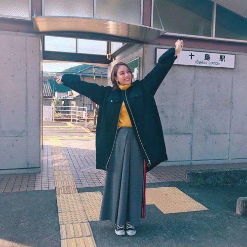 滝沢カレン 画像084