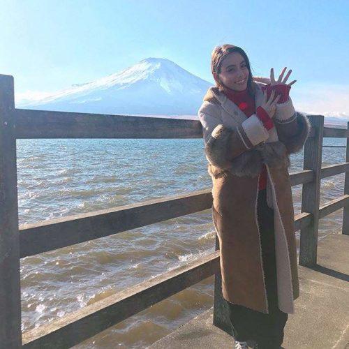 滝沢カレン 画像086