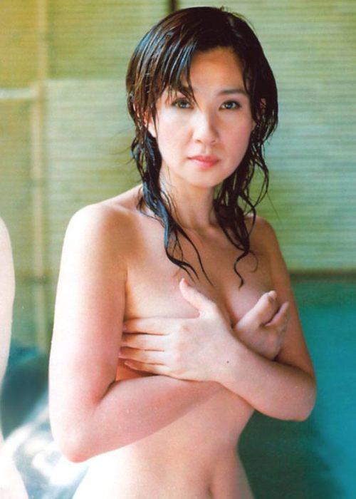 秋吉久美子 画像002
