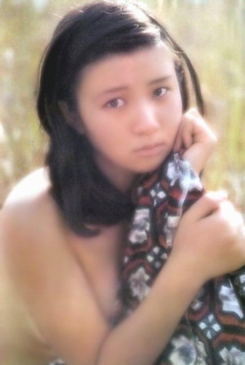 秋吉久美子 画像041