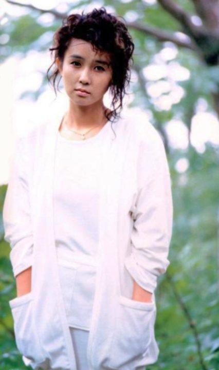 秋吉久美子 画像055