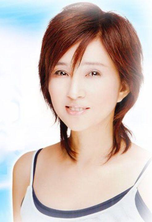 秋吉久美子 画像057