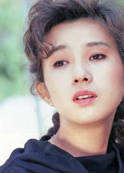 秋吉久美子 画像058