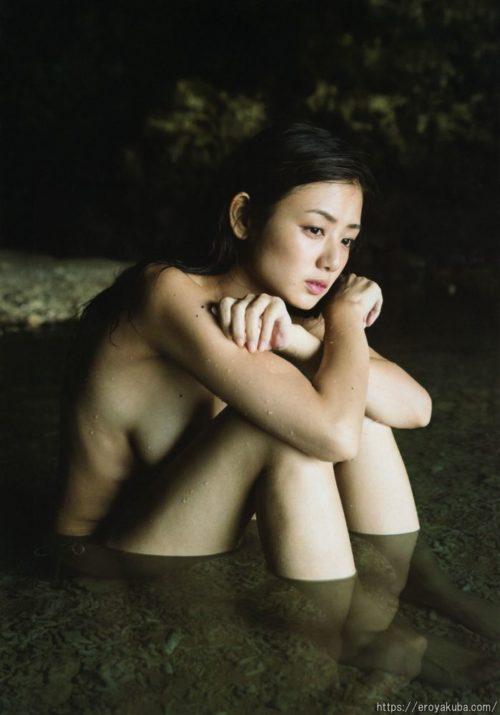 片山萌美 画像044
