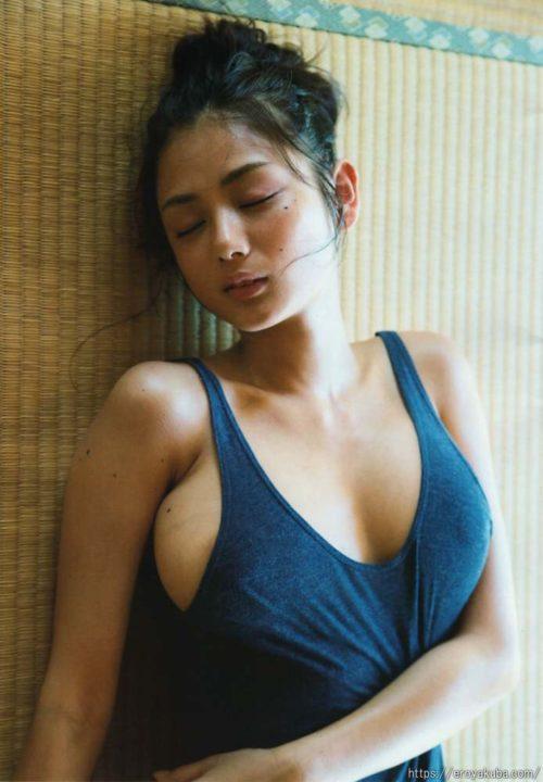 片山萌美 画像073